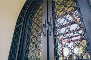 products custom door img
